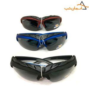 عینک آفتابی ریدکس 9