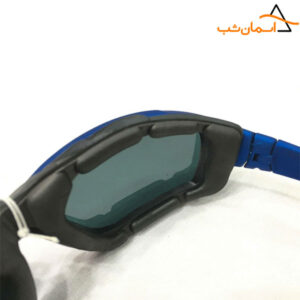 عینک آفتابی رایدکس 9
