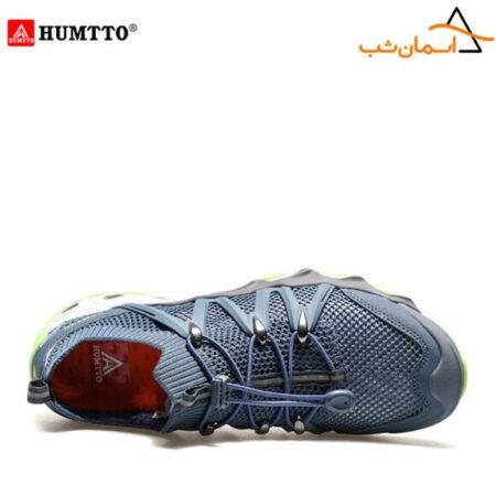 کفش آب نوردی humtto 620829