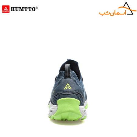 کفش آب نوردی humtto 620829a