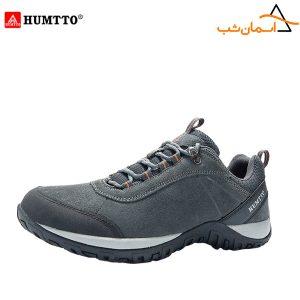 کفش مردانه هامتو 110687