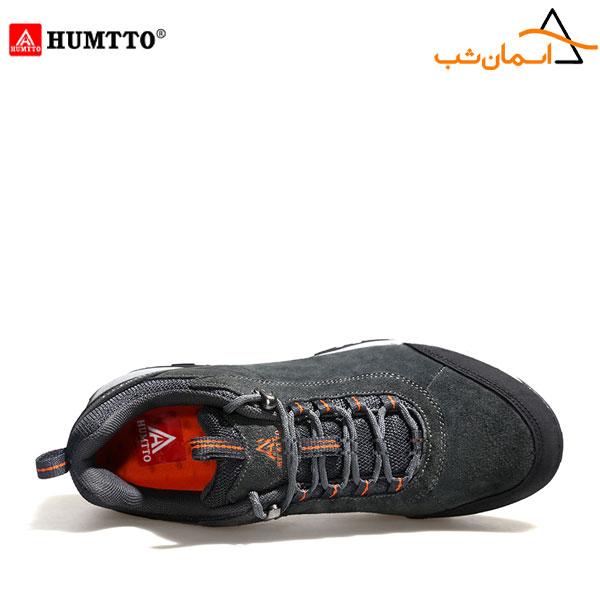 کفش مردانه هومتو 110687