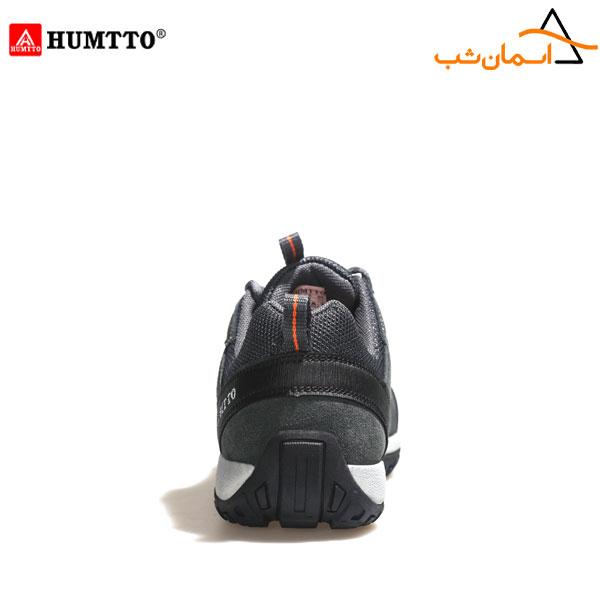 کفش مردانه humtto 110687