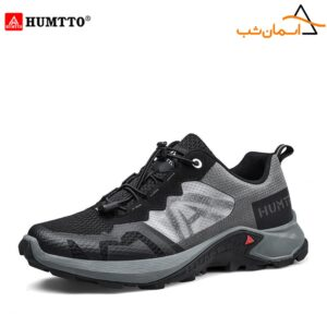 کفش مردانه هامتو 110378