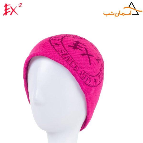کلاه کوهنوردی EX2 366021