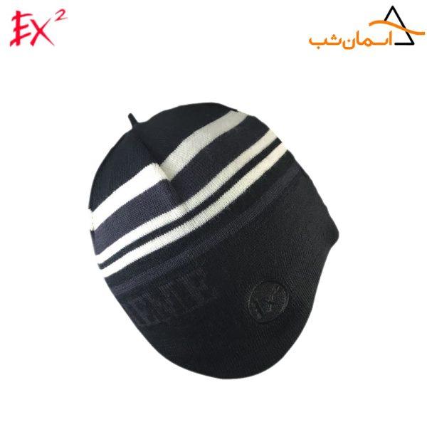 کلاه کاموایی پلار EX2 366039